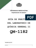 guia_qm1182-2013_version_reproduccion.pdf