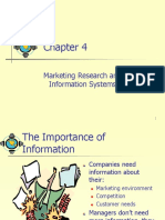 chapter4_final.ppt