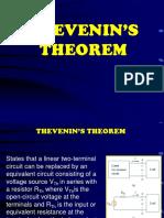 G. THEVENIN_S THEOREM (1).ppt