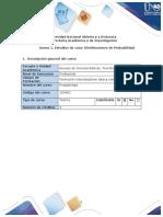 Anexo 1 Fase 6 - Distribuciones de probabilidad.pdf