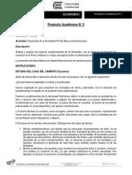 Enunciado Producto académico N°2.docx