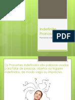 Indefinitepronouns 151030184308 Lva1 App6892