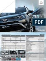 FT RAV 4 Digital.pdf