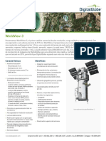 WorldView3_Folleto.pdf