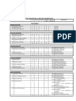Pensum_vigente2006.pdf