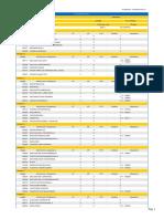 pesum.pdf