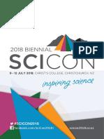 scicon handbook online
