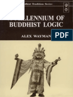81105548-Alex-Wayman-Millennium-of-Buddhist-Logic-Vol1.pdf