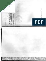 Duviols, Pierre - La Destrucción de Las Religiones Andinas - Copia