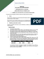 INSTRUCTIVOBECASExterior2016FINAL.pdf