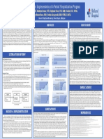 php poster  1