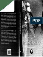 -Un-Viaje-Inesperado.pdf