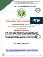 Bases Integradas Ase 0212018 Serv Colocacion de Piso Mercado.doc 20180525 160410 927