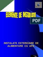 instalatiiexterioaredealimentarecuapa_ii