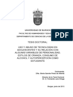 Garrote_Pérez_de_Albéniz.pdf