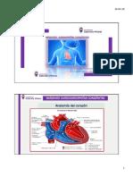 Clase 8_1 Imagenes Cardiopatías Congénitas