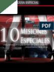 10 misiones.pdf