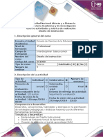 Guía de actividades y rubrica de evaluación - Fase Final - Grabar vídeo, perfeccionar proyecto y consolidar en el recurso construido .pdf