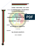 Practicas Laborales -Bernardo