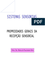 SistemaNervosoSensorialSomatico.pdf
