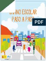 camino_escolar_Paso_a_Paso.pdf