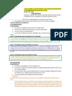 Metuni-Ejemplo Módulo 10 (1)