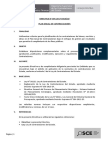 05- Directiva 005-2017 - Directiva PAC_VF.pdf