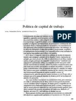 MA4.pdf