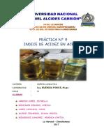 INFORME DE INDICE DE ACIDEZ.docx
