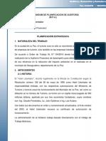 01.MPA of.pdf