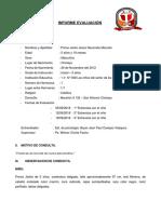 1Psicometria-Prince-Jenko.docx