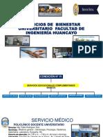 SERVICIOS EDUCACIONALES COMPLEMENTARIOS BASICOS.pptx