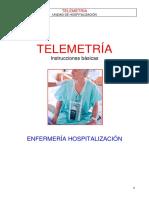 Guia Telemetria