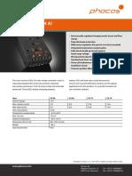 Phocos_CA_6-14A.pdf