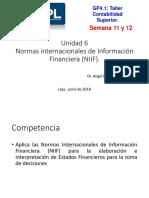 11 y12 GP4 2 Tema 6 Abr18-Ago18