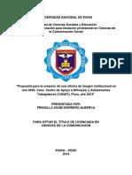 PRISCILLABORREROPATPROCOMUNICACIÓNUNIVERSIDAD-NACIONAL-DE-PIURA.docx