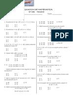 Asignacion de Matematica i Bimestre 3 Ceba 2017