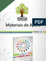 360268193-009-Materiais-pptx.pptx