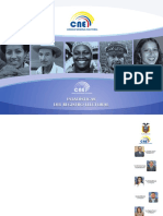 Libro Estadistica Del Registro Electoral-r