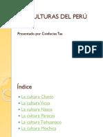 2017 02 14 Culturas Del Peru