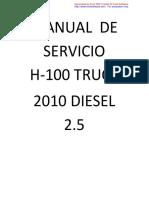 H-100_D2010