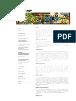 Amenazas, Vulnerabilidades, Riesgos, Emergencias y Desastres - Página Jimdo de Pcsucre Francisco Polanco