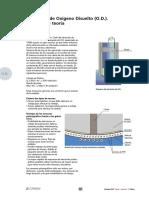 crison_3_3.pdf