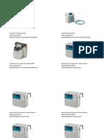 Equipment Picture