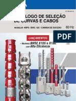 Catalogo BHS Brasil.pdf