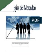 estrategia_de_mercado
