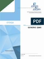 001_Generic QMS.doc