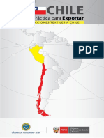 Guia_chile2012.pdf