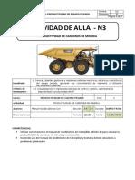 GA03 3C2 PEP Camiones Mineros 2017