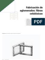 p2 Gr Es Fabricacion de Aglomerados Fibras Celulosicas